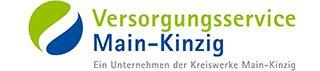 Versorgungsservice Main-Kinzig